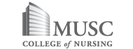 MUSC College of Nursing