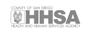 San Diego County Health and Human Services