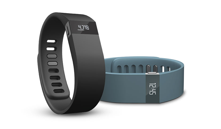 fitbitForce.png