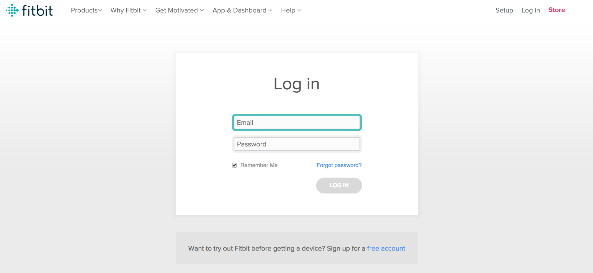 ManualConnectFitbitLogin.png